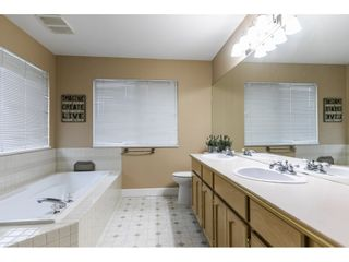 """Photo 23: 21487 TELEGRAPH Trail in Langley: Walnut Grove House for sale in """"FOREST HILLS"""" : MLS®# R2561453"""