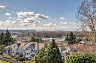 Photo 18: 405 580 TWELFTH STREET in New Westminster: Uptown NW Condo for sale : MLS®# R2556255