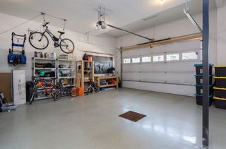 Photo 16: 20 Falcon Road: Cold Lake House for sale : MLS®# E4264703