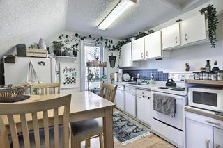 Photo 22: 1418 10 Avenue SE in Calgary: Inglewood Detached for sale : MLS®# A1081359