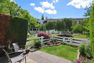 "Photo 14: 59 8930 WALNUT GROVE Drive in Langley: Walnut Grove Townhouse for sale in ""Highland Ridge"" : MLS®# R2275574"