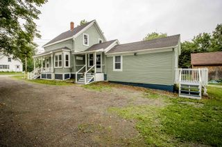 Photo 26: 264 Commercial Street in Berwick: 404-Kings County Residential for sale (Annapolis Valley)  : MLS®# 202119037