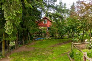 """Photo 28: 7245 210 Street in Langley: Willoughby Heights House for sale in """"SMITH PLAN"""" : MLS®# R2611042"""