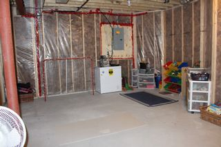 Photo 28: 1272 Alder Road in Cobourg: House for sale : MLS®# 512440564