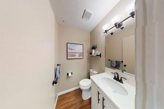 Photo 22: 9 Hawkbury Place NW in Calgary: Hawkwood Detached for sale : MLS®# A1136122