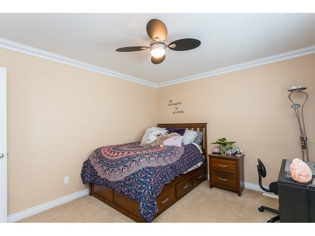 "Photo 37: Photos: 12457 DAVENPORT Drive in Maple Ridge: Northwest Maple Ridge House for sale in ""MCIVOR MEADOWS"" : MLS®# R2483626"