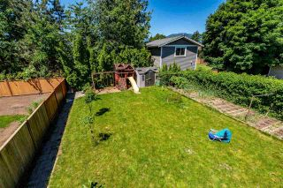 Photo 14: 9345 MCNAUGHT Road in Chilliwack: Chilliwack E Young-Yale House for sale : MLS®# R2591781