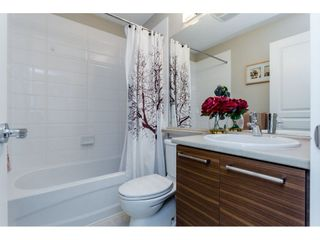 Photo 13: 119 7938 209 Street in Langley: Willoughby Heights Townhouse for sale : MLS®# R2270725