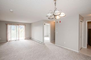Photo 11: 1313 Tuscarora Manor NW in Calgary: Tuscany Apartment for sale : MLS®# A1060964