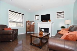 Photo 7: 206 Bons Avenue in Clarington: Bowmanville House (2-Storey) for sale : MLS®# E3789249