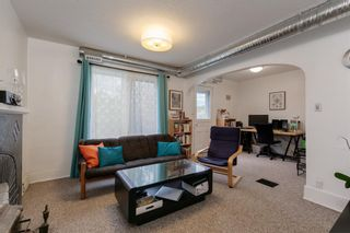 Photo 27: 1630 12 Avenue SW in Calgary: Sunalta Detached for sale : MLS®# A1139570
