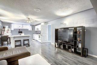 Photo 22: 7223 91 Avenue in Edmonton: Zone 18 House for sale : MLS®# E4247250