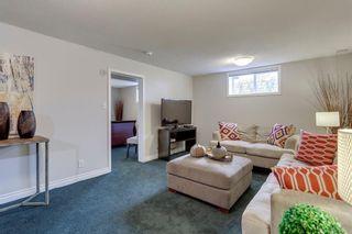 Photo 18: 3532 35 Avenue SW in Calgary: Rutland Park Detached for sale : MLS®# C4268473
