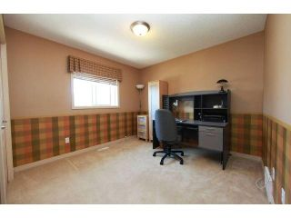 Photo 12: 167 EASTON Road in EDMONTON: Zone 53 House for sale (Edmonton)  : MLS®# E3304367
