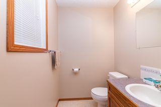Photo 11: A & B 4801 Lansdowne Avenue: Blackfalds Detached for sale : MLS®# A1144990