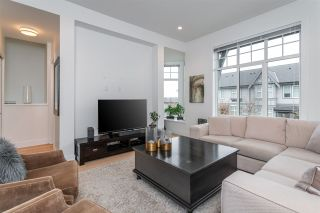 """Photo 12: 1 1221 ROCKLIN Street in Coquitlam: Burke Mountain Townhouse for sale in """"VICTORIA"""" : MLS®# R2559150"""