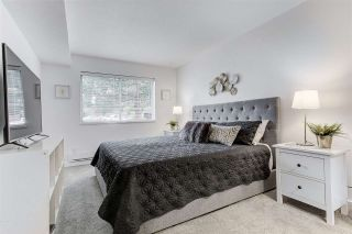 """Photo 11: 131 33173 OLD YALE Road in Abbotsford: Central Abbotsford Condo for sale in """"Sommerset Ridge"""" : MLS®# R2557153"""
