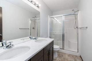 Photo 17: 307 Brookfield Crescent in Winnipeg: Bridgwater Lakes Residential for sale (1R)  : MLS®# 202118343