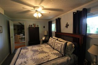 Photo 19: 2492 Forest Drive: Blind Bay House for sale (Shuswap)  : MLS®# 10115523