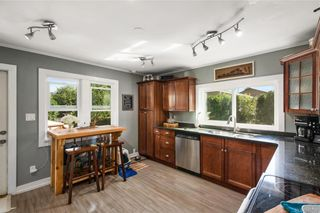 Photo 9: 1314 Lang St in : Vi Mayfair House for sale (Victoria)  : MLS®# 845599