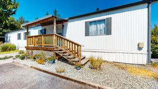Photo 25: 1 5575 MASON Road in Sechelt: Sechelt District Manufactured Home for sale (Sunshine Coast)  : MLS®# R2605961