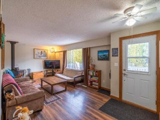 Photo 4: 873 FOSTER DRIVE: Lillooet House for sale (South West)  : MLS®# 159947