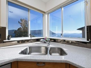 Photo 13: 557 Marine View in COBBLE HILL: ML Cobble Hill House for sale (Malahat & Area)  : MLS®# 809464