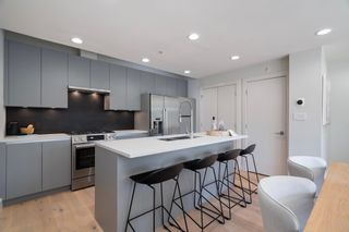 Photo 7: 1432 ARBUTUS STREET in Vancouver: Kitsilano Townhouse for sale (Vancouver West)  : MLS®# R2602268