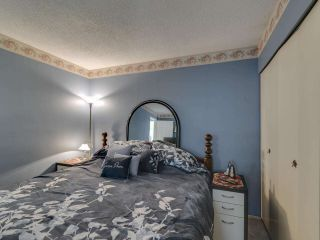 "Photo 16: 44 6871 FRANCIS Road in Richmond: Woodwards Townhouse for sale in ""Timberwood Village"" : MLS®# R2495957"