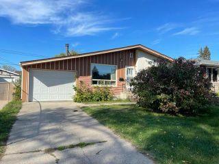 Photo 1: 7 Jogues Road in Winnipeg: Windsor Park Residential for sale (2G)  : MLS®# 202123738