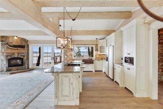 Photo 13: 7937 Plumper Way in Pender Island: GI Pender Island House for sale (Gulf Islands)  : MLS®# 853831