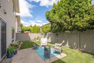 """Photo 31: 9442 202A Street in Langley: Walnut Grove House for sale in """"River Wynde"""" : MLS®# R2612154"""