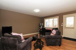 Photo 15: 32461 ABERCROMBIE Place in Mission: Mission BC House for sale : MLS®# R2345310