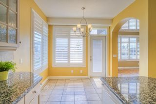 Photo 18: 218 Sienna Park Bay SW in Calgary: Signal Hill Detached for sale : MLS®# A1132920