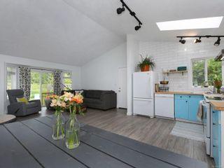 Photo 6: 2035 S Maple Ave in : Sk Sooke Vill Core House for sale (Sooke)  : MLS®# 873844