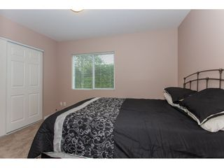 Photo 11: 12945 107 Avenue in Surrey: Whalley House for sale (North Surrey)  : MLS®# R2171977