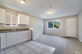 Photo 23: 5774 ARGYLE Street in Vancouver: Killarney VE House for sale (Vancouver East)  : MLS®# R2597238