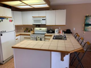 Photo 12: 704 - 5155 FAIRWAY DRIVE in Fairmont Hot Springs: Condo for sale : MLS®# 2458054