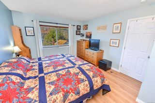Photo 27: 101 119 Ladysmith St in : Vi James Bay Row/Townhouse for sale (Victoria)  : MLS®# 866911