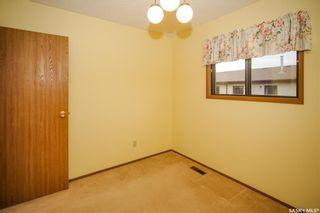 Photo 24: 105 2420 Kenderdine Road in Saskatoon: Erindale Residential for sale : MLS®# SK873946