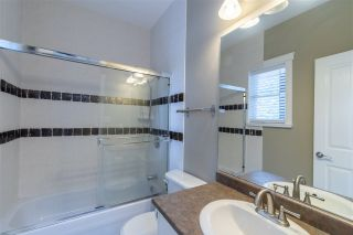 Photo 24: 2395 EAST ROAD: Anmore House for sale (Port Moody)  : MLS®# R2565592