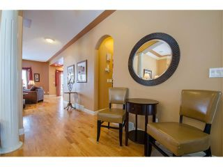 Photo 2: 243 STRATHRIDGE Place SW in Calgary: Strathcona Park House for sale : MLS®# C4101454
