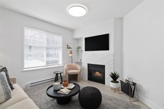 """Photo 2: 312 1011 W KING EDWARD Avenue in Vancouver: Cambie Condo for sale in """"Lord Shaughnessy"""" (Vancouver West)  : MLS®# R2593189"""