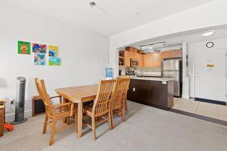 "Photo 13: 314 6628 120 Street in Surrey: West Newton Condo for sale in ""Salus"" : MLS®# R2600323"