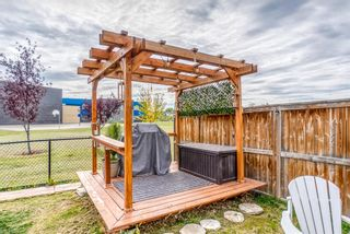 Photo 42: 1837 Reunion Terrace NW: Airdrie Detached for sale : MLS®# A1149599