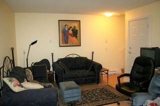 "Photo 19: 86 15168 36 Avenue in Surrey: Morgan Creek Townhouse for sale in ""Solay"" (South Surrey White Rock)  : MLS®# R2321918"