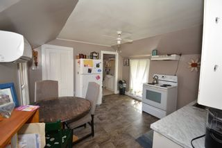 Photo 14: 35 CULLODEN in Digby: 401-Digby County Multi-Family for sale (Annapolis Valley)  : MLS®# 202107766