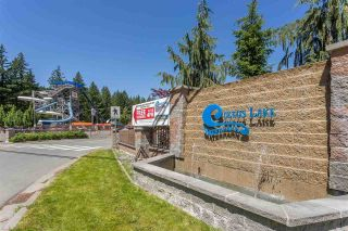 Photo 13: 4161 COLUMBIA VALLEY Road: Cultus Lake Business for sale : MLS®# C8036868