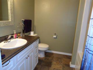 Photo 24: 5014 46 Street: Sedgewick House for sale : MLS®# E4244202