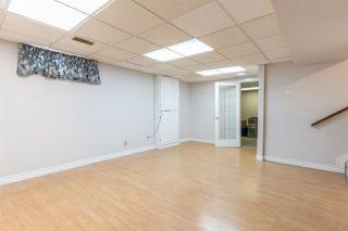 Photo 28: 4107 27 Avenue in Edmonton: Zone 29 House for sale : MLS®# E4244259
